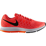 Nike Zoom Pegasus 31 Womens Running Shoes AW14